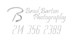 Brad Barton Photography