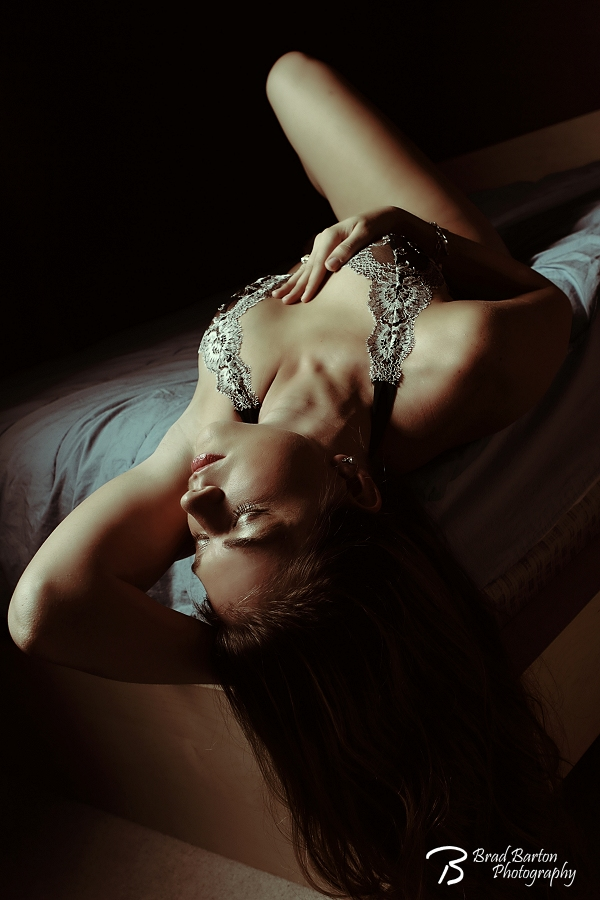 Dallas Fort Worth Arlington Boudoir Photography 6494