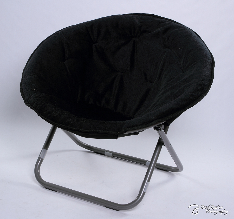 For Sale Mushroom Chair