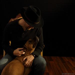 Dallas Pet Dog Photographer-119