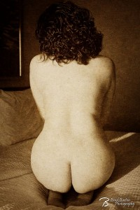 DFW Boudoir Intimate Photographer 09